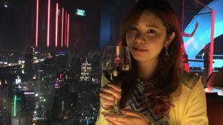 赤ワイン、女、夜、